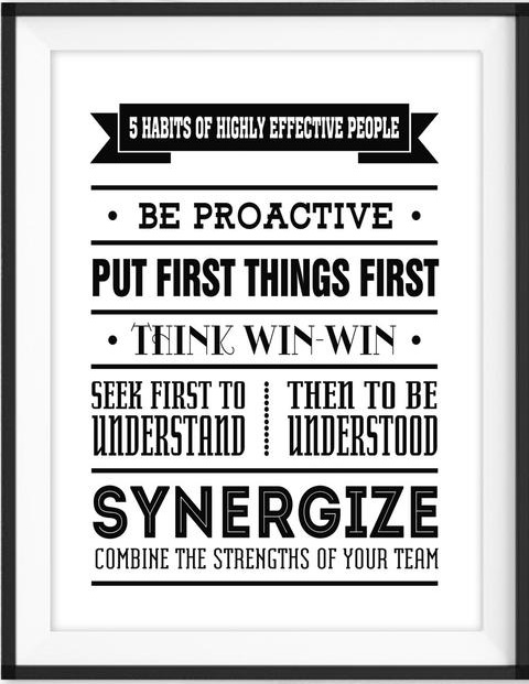 The-Team-Quotes